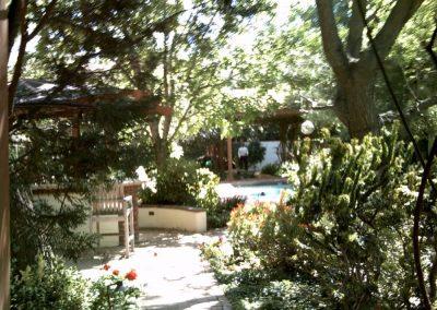 Landscape Paradise Ponds and Gardens