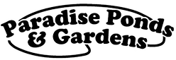 paradisepondsaz.com